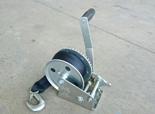 belt-handwinch