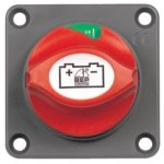 countour-battery-switch
