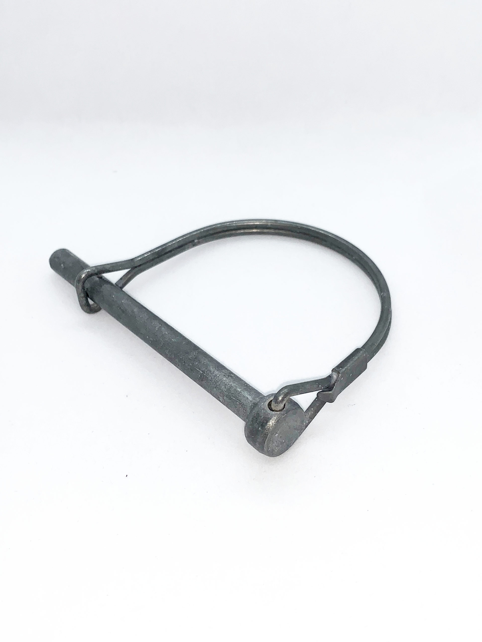 coupler-lockpin