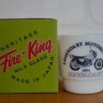 kawasaki-h2-mugcup