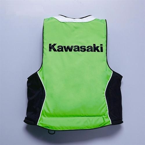 kawasaki-lifevest