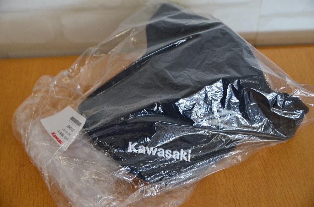 kawasaki-zcap