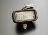 licenselamp-2
