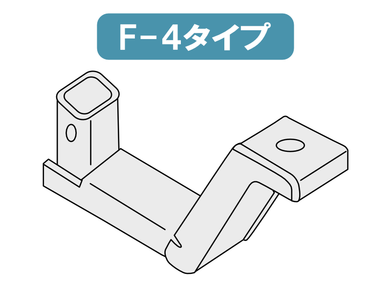 optionball-mount-f4