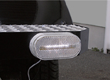 reflector-ledlamp