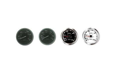 speedmeter-kit
