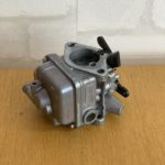 tohatsu-carburetor35ps