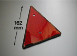 triangle-reflector-st