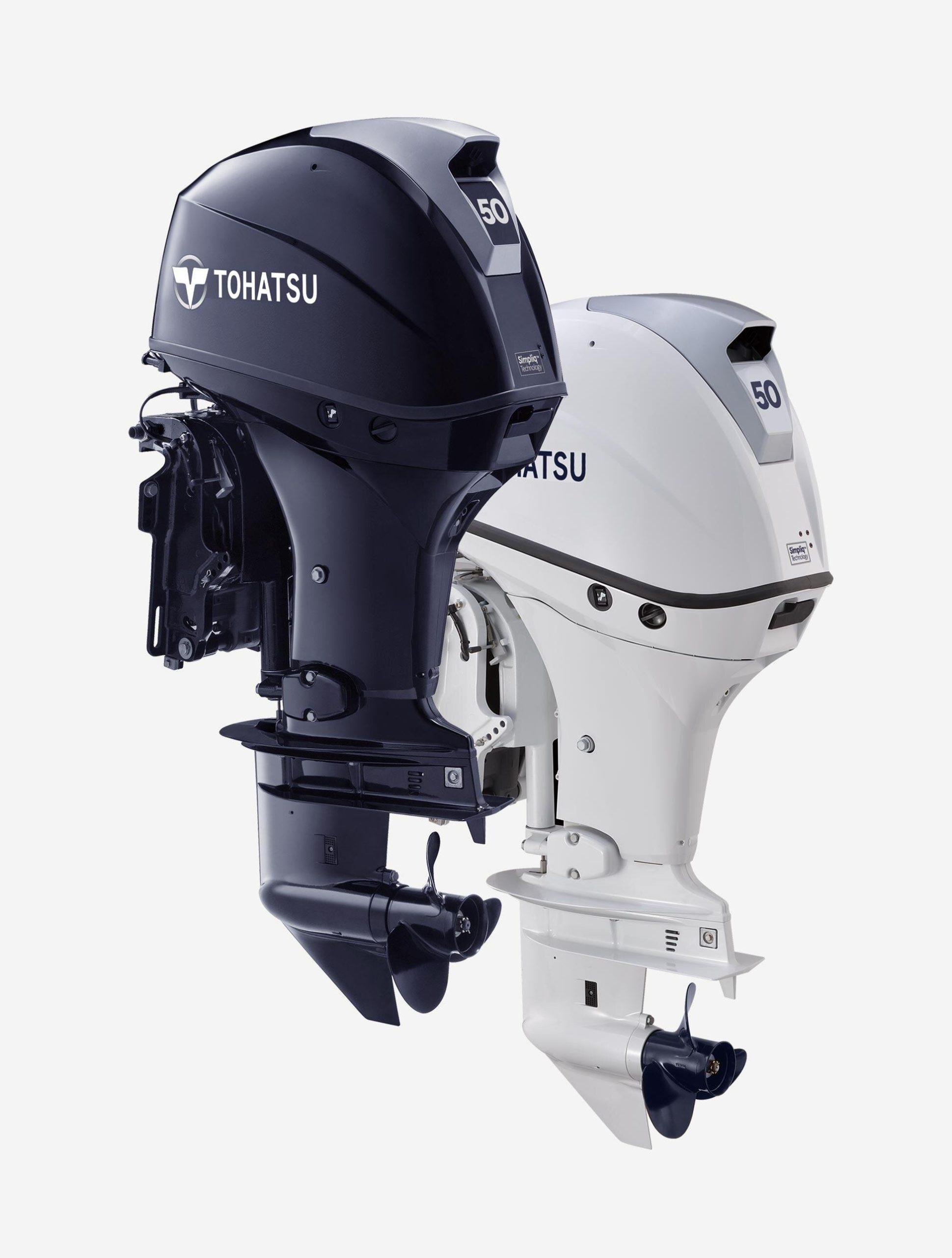 MFS50A