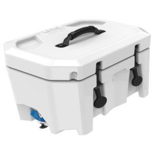 linq4.2usgal(16l)coolerbox