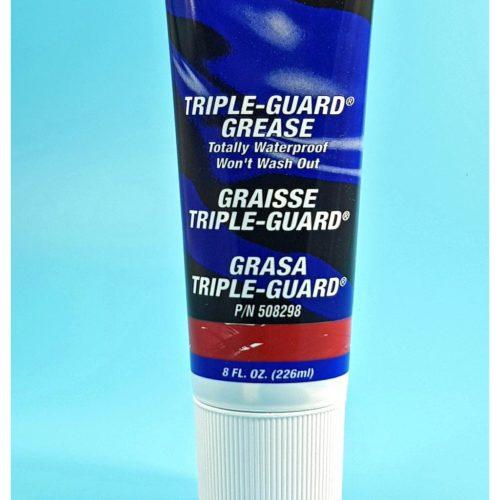 tripleguardmarinegrease